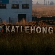 Gauteng - Katlehong
