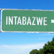 Free State - Intabazwe