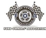 Ford Owners' Association