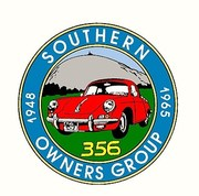 Southern Owners Group
