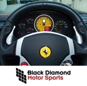 Black Diamond Motor Sports