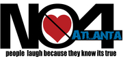 No Love 4 Atlanta