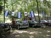 Tennessee Valley Region Walter P. Chrysler Club