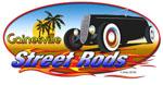 Gainesville Street Rods