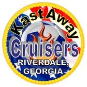 CastAway Cruiser
