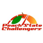 Peach State Challengers!