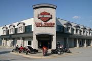 Stone Mountain Harley-Davidson