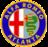 Alfa Romeo Owners Club o…