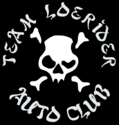 Team LoeRider Auto Club Fl