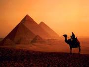 EGYPT TRAVELERS