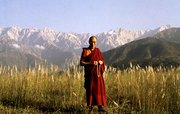 MY inner light FOR TIBET