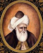 Jalāl ad-Din ar-Rumi