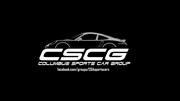 Columbus Sports Car Group