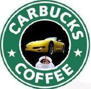 Carbucks dE eXpress