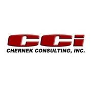 Chernek Consulting, Inc.