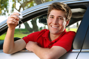 Expert Auto Advice For Students