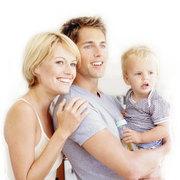 Famille et vie de couple