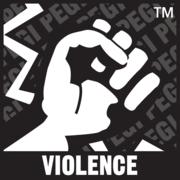 Victimes de violence