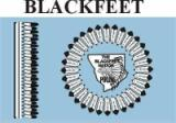 Piegan Blackfeet -Blackfoot Confederation