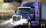 Trucks, Cars & Trains