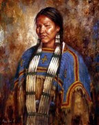 Lakota Culture