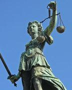 Zakelijk-juridische aspecten