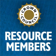 Resource Members