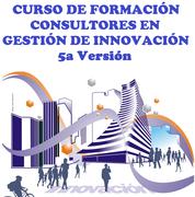 FORMACION DE CONSULTORES - VERSION 5