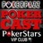 Pokerpazz - Pokercast