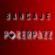 Bancaje Pokerpazz
