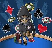 entrevistas a los grandes del poker