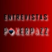 Entrevistas Pokerpazz