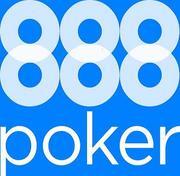 Campeones Latinos en 888Poker
