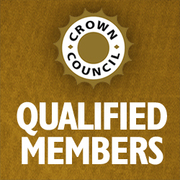 Qualified Members