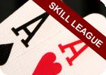 Open Skill League