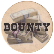 TORNEOS BOUNTY DE POKERPAZZ