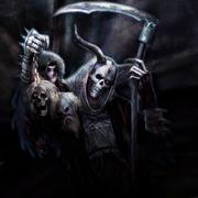 Stoner, Doom & Sludge