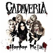 Horror Metal Fans