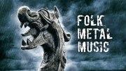 Folk Metal \m/