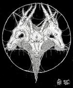 Extreme metal group: Grind, Death and Black metal