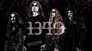 aural hellfire 1349