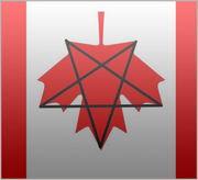 Canadian Metalheads