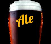 Hobgoblin Ale & Other Ale's