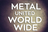 METAL UNITED | WORLDWIDE…
