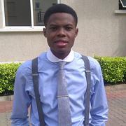 Taiwo Adesoba