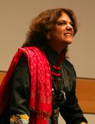 Laura Simms