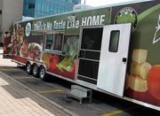No Taste Like Home Mobile Educational Trailer2