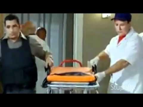 My Stupeflix Video / participação TV
