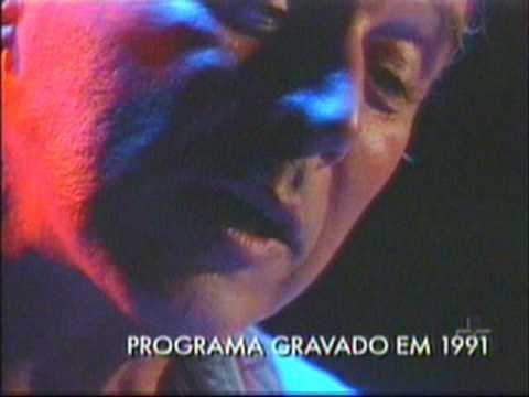 "Carlos Lyra "" Minha Namorada """
