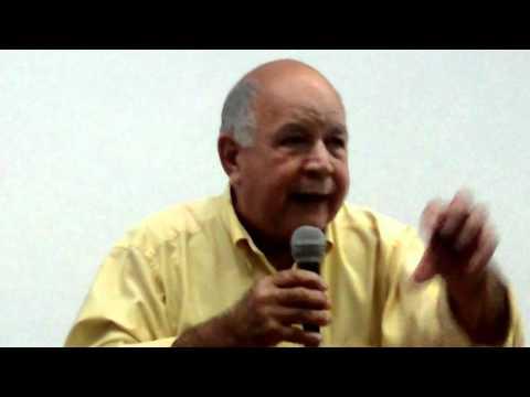 PPS RIO 23 reunião Vice-Prefeito Carlos Alberto Muniz
